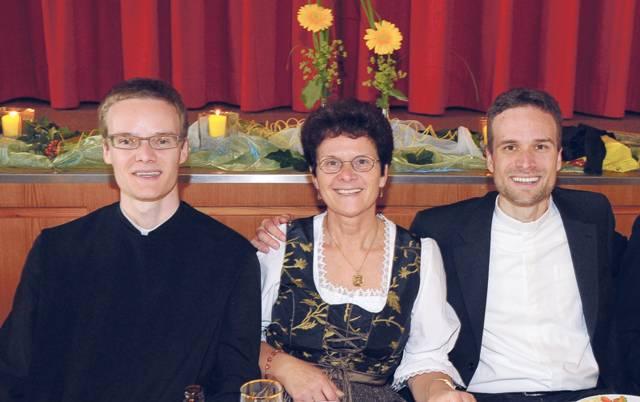 ulrich_berkmueller_mutter_stefan_berkmueller_web.jpg