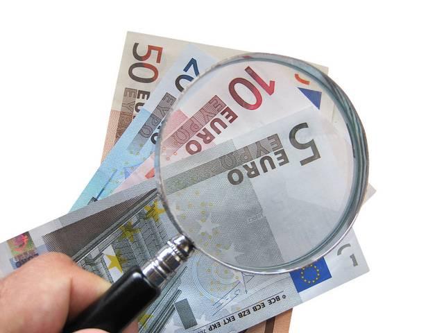 euroscheine.jpg